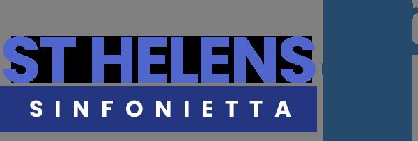 https://sthelenssinfonietta.co.uk/wp-content/uploads/2021/04/new-logo.png